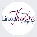 Lincoln Theater Company
