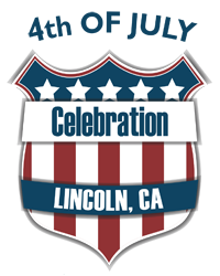 Lincoln 4th of July Celebration