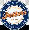 Lincoln Potters Baseball Club